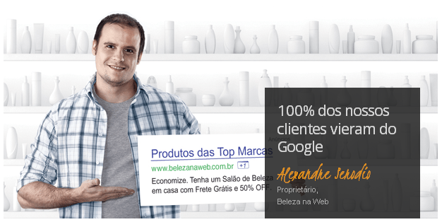 CANPANHA GOOGLE ADWORDS